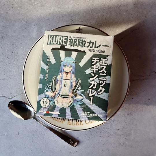 k-cs-1